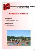 SPONSORINGKONZEPT - Page 7