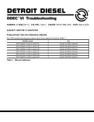 08 DDEC VI-12 - ddcsn