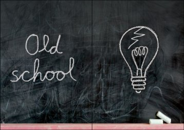 Schulmailing 2013 - Mitsubishi Electric