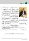 der link zu: BH aktuell Nr. 5 mit folgendem Inhalt - Page 3