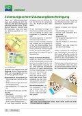 der link zu: BH aktuell Nr. 5 mit folgendem Inhalt - Page 6