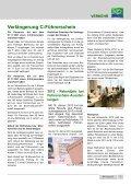 der link zu: BH aktuell Nr. 5 mit folgendem Inhalt - Page 7