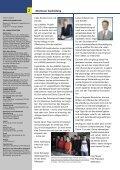 Abenteuer Ausbildung - JUMINA - Page 2