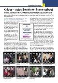 Abenteuer Ausbildung - JUMINA - Page 5