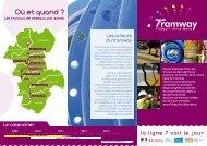 Les travaux réseaux - Conseil général du Val-de-Marne