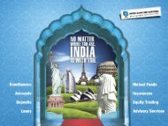 Download this publication as PDF - Onlinesbi
