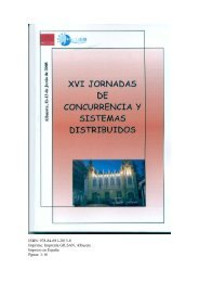 Download PDF in Spanish - CTR