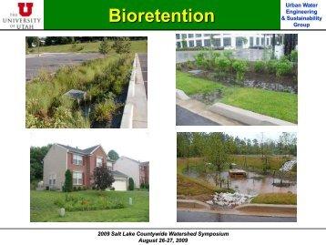 Download - Watershed Planning and Restoration Program