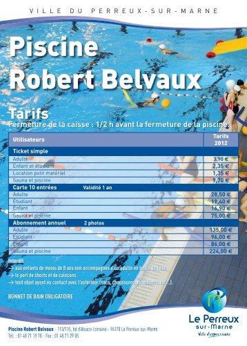 a5 piscine_Mise en page 1 - Le Perreux-sur-Marne