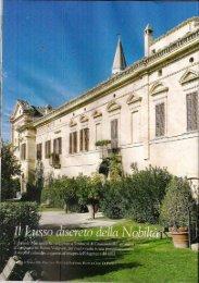Untitled - Castello di Semivicoli
