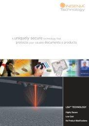 Ingenia Brochure Layout3.ai
