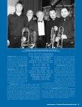 Trombonanza - Universidad Nacional del Litoral - Page 2