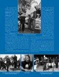 Trombonanza - Universidad Nacional del Litoral - Page 3