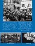 Trombonanza - Universidad Nacional del Litoral - Page 4