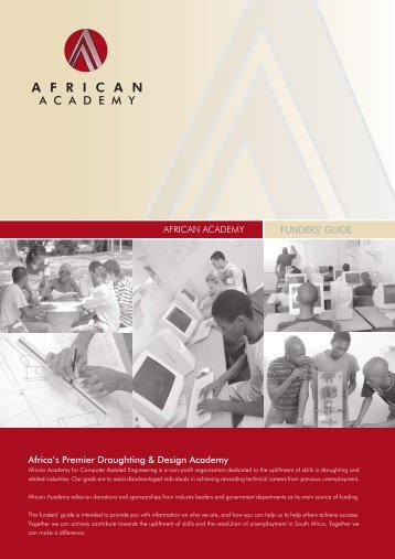 African Academy