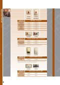See Catalogue - Jendee Trading Co Ltd - Page 6
