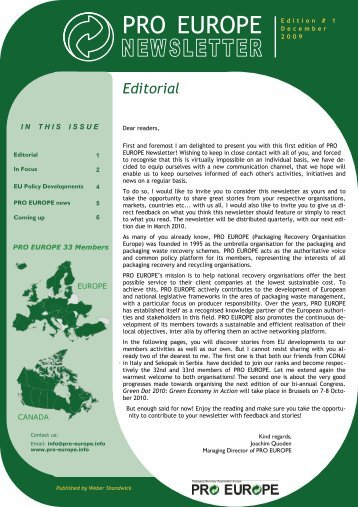 PRO EUROPE Newsletter_Dec09.pdf