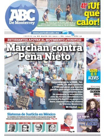 DÍA 4 - Periodicoabc.mx