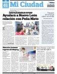 Medios - Periodicoabc.mx - Page 2