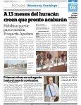Medios - Periodicoabc.mx - Page 3