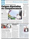 Medios - Periodicoabc.mx - Page 4