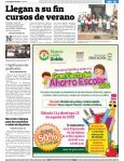 Medios - Periodicoabc.mx - Page 5