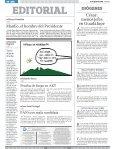 Medios - Periodicoabc.mx - Page 6