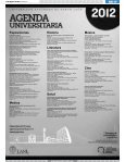 Medios - Periodicoabc.mx - Page 7