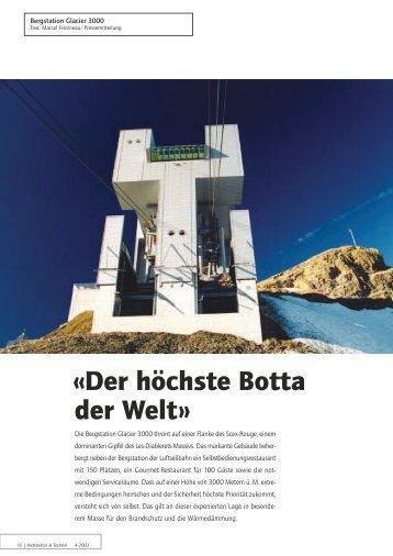 Der hoechste Botta der Welt.pdf