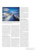 Der hoechste Botta der Welt.pdf - Seite 2