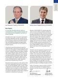 PRODUCER RESPONSIBILITY IN ACTION - Latvijas Zaļais punkts - Page 3