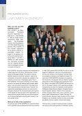 PRODUCER RESPONSIBILITY IN ACTION - Latvijas Zaļais punkts - Page 6
