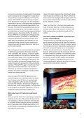 PRODUCER RESPONSIBILITY IN ACTION - Latvijas Zaļais punkts - Page 7