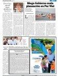 Siempre grandes - ABC - Page 3