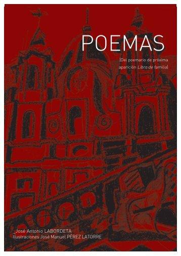 magazine_31_08_poemas