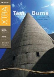 June 2012-Volume 12-Issue 9 - Xcel Energy