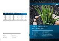 Aktuel information om Puljeinvest (seneste kvartal) - Danske Bank