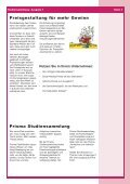 Studiensammlung - Prisma - Seite 3
