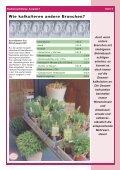Studiensammlung - Prisma - Seite 5