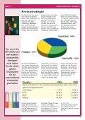 Studiensammlung - Prisma - Seite 6