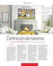 Espacios - Periodicoabc.mx - Page 6