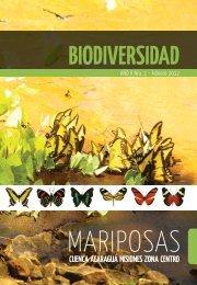 Revista_BIODIVERSIDAD_2