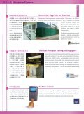 VL 2006 - Newtech Technology - Page 5