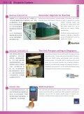 VL 2006 - Newtech Technology - Page 5