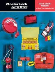 Download Brochure - HA Reed Locksmiths