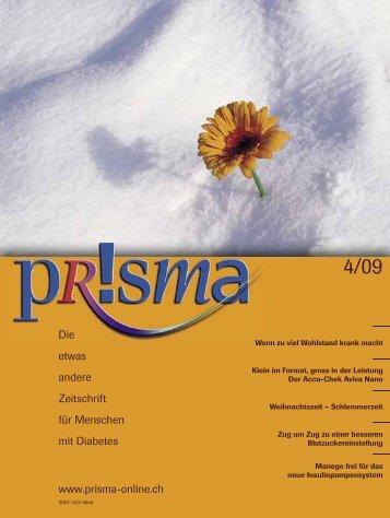 SHOP - Prisma-Online
