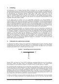 De interpretatie van interactie-effecten in ... - Vlaanderen.be - Page 6