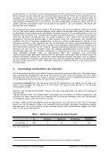 De interpretatie van interactie-effecten in ... - Vlaanderen.be - Page 7