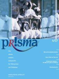 ACCU-CHEK ® Compact Plus - Prisma-Online