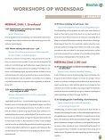 Meerhal zaal 3, streekzaal - Vwg.net - Page 5